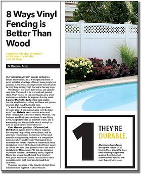 8 Ways Vinyl Fencing is Better Than Wood - Drop Shadow.jpg