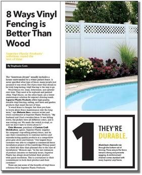 8 Ways Vinyl Fencing is Better Than Wood - Drop Shadow.jpg
